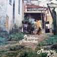 Colaboração do sergipano Everaldo Santana O lançamento original desse vinil é de 1958 e depois teve alguns re-lançamentos, por outros selos e com outras capas. A maioria das músicas, em […]