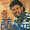 Colaboração do sergipano Everaldo Santana Gravado em 24 canais, em Caruaru – PE. Zé Duarte – Não é proibido 1996 – Sky Blue Music 01 – Casal de Gatos (Zé […]