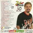 Colaboração do sergipano Everaldo Santana Disco comemorativo de 30 anos de carreira. Zé Duarte – 30 Anos de Forró 2008 – ZD 01 – Amor sincero (Gilvan Neves – Jorge […]