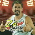 Colaboração do sergipano Everaldo Santana Disco em homenagem a Luiz Gonzaga, no ano de seu centenário. Repertório todo de regravações de Luiz Gonzaga. Zé Duarte – Vol. 32 – Gonzaguiando […]