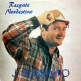 """Colaboração do J. Sobrinho Gravado em 1993, mas foi lançado posteriormente, após 1994 com certeza. Participação de Marinês na faixa """"Homenagem à Rainha"""" de J. Sobrinho. J. Sobrinho – Resgate […]"""