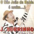 Colaboração do J. Sobrinho A maioria das músicas já tinha sido lançada nos dois LPs de carreira do J. Sobrinho. Observem que na contracapa são citadas apenas 11 músicas, mas […]