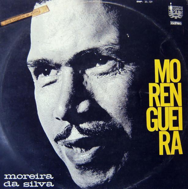 Morengueira - frente