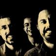 O TRIO DONA ZEFA conseguiu o que parecia impossível, ser um trio de forró, com os mesmos instrumentos de todos os trios tradicionais, mas ainda assim ser diferente. Dizem que […]