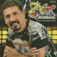 Colaboração do sergipano Everaldo Santana Com esse disco, completamos a discografia do Zé Duarte até o presente momento. Zé Duarte acabou de gravar o volume 35 que agora está na […]
