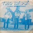 """Colaboração do João Gabriel, de Niteroi – RJ """"Trio Irapuã é formado por Jaime Santos na Sanfona, João Calisto na zabumba e Diumar no triângulo . Com um balanço próprio, […]"""