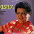 Colaboração do Arlindo Um disco da Clemilda que foi lançado durante a transição tecnologica do vinil para o CD, portanto deve ter sido lançado em CD também. Arranjos de Oswaldinho […]