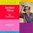 A obra artístico-musical de Jacinto Silva continua sendo uma referência importante quando o assunto é repensar as raízes da música produzida no Nordeste, tão massificada atualmente pelo forró estilizado, o […]