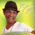 """Colaboração do Elino Julião Jr """"…ele tem 14 músicas sendo 02 regravações que são homenagens ao meu Pai, Elino Julião, que são as músicas 'Meu cofrinho de amor' e 'Pedaço […]"""