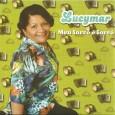 Colaboração da Lucimar Esse é o mais recente trabalho da Lucimar, acabou de sair do forno. Produção musical de Elino Julião Jr., com participações especiais de Capilé e Edmar Miguel. […]