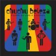 """Colaboração do Mateus Henrique. """"O grupo Chuchu Beleza apresenta o forró tradicional, aliado a novos arranjos, novas composições e novas interpretações. Com uma sonoridade própria e sem perder a identidade […]"""