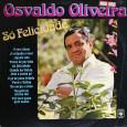 Mais um disco da fase romantica do Osvaldo. Repertório composto por vários ritmos, o lado A é mais romântico e o lado B é mais dançante, com alguns sambas entre […]