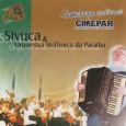 Colaboração do Lourenço Molla, de João Pessoa – PB Show de aniversário da empresa CIMEPAR, que reuniu Sivuca e a Orquestra Sinfônica da Paraíba. Um belo repertório que mescla muito […]