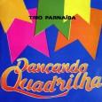Colaboração do Lourenço Molla, de João Pessoa – PB O disco é composto de uma grande faixa de cada lado. Repertório com as mais conhecidas músicas juninas. Trio Parnaíba – […]