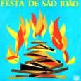 """Colaboração do Lourenço Molla, de João Pessoa – PB Nesse disco Toninho interpreta alguns dos maiores sucessos juninos. Destaque para o forró instrumental """"Forró de carretel"""" de Toinho de Serrinha. […]"""