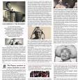 Acompanhe o Jornal Forró em Foco: http://jornalforroemfoco.blogspot.com.br/