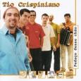 Colaboração da Gorete No auge do movimento do forró universitário, essa banda estava presente no cenário musical da época. Um forró com várias influências de outros ritmos e tendências musicais. […]