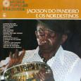 Mais um disco da série Nova História da Música Popular Brasileira, vol 63. O encarte é um item de colecionador, com textos e fotos preciosas de parceiros e influências do […]