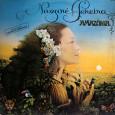 """Colaboração do Arlindo """"Amazônia"""" foi gravado na França, em 1979, através do selo Cezame. Foi lançado no Brasil no ano seguinte pela Top Tape, o disco traz alguns de seus […]"""