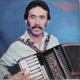"""Colaboração do Luciano José """"Reginaldo França é de Jataúba – Pernambuco. Nasceu dia 16/03/1950. Ele já gravou 2 Lps e tbm participou em uns cds de amigos. Este é de […]"""