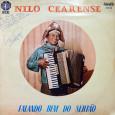 """Colaboração do sergipano Everaldo Santana """"Nilo Cearense nasceu em Araçoiaba, no estado do Ceará, no dia 26 de outubro de 1937. Em São Paulo trabalhou como Mecânico de Automóveis e […]"""