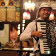 Acordeonista, compositor e arranjador, Chiquinho Alves é um dos instrumentistas mais carismáticos e talentosos do forró tradicional. Cearense de nascimento e radicado em São Paulo – SP há mais de […]