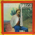 Por conta dos homônimos famosos, tive dificuldades para coletar informações sobre o João Bosco. Se alguém souber informações sobre ele, por favor envie pra gente complementar a publicação. Destaque para […]