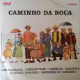 Colaboração do Zé Lima, de Niteroi – RJ e do José de Sousa, de Guarabira – PB Uma raríssima coletânea de 1969, lançada pelo selo RCA Camden. Participaram da coletânea […]