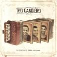Colaboração da Gorete Essa é a segunda formação do Trio Candiêiro. Formação Fabiano Santana, Diego Freitas e Will Santos. Trio Candiêiro – Um instante para reviver 2012 01 Um instante […]