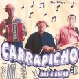 """Colaboração do sergipano Everaldo Santana """"…já faz muito tempo que pedi para o Carrapicho mas até agora ele não me enviou os nomes."""" Carrapicho dos 8 Baixos – Ao vivo […]"""
