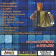 """Colaboração do Vicente José Rodrigues, de Cariré – CE """"Estou enviando hoje, o primeiro CD do sanfoneiro Chiquinho do Cariré & Sua Sanfona Mágica, ele que é filho natural de […]"""