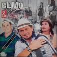 """Colaboração do Oclécio Carvalho """"Elmo Oliveira – Francisco Elmo de Oliveira, nascido no sítio Gernol, zona rural de Bodocó/Pe e radicado em Ouricuri/Pe., é filho de sanfoneiro, herdando assim o […]"""