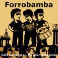 Colaboração do Guilhermino Ramos, de Londres – Inglaterra. Guilhermino Ramos é cantor, compositor e percussionista da Banda ForróBamba. O ForróBamba surgiu no ano de 2012 em Londres – Inglaterra. Sua […]