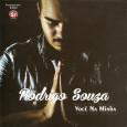 """Colaboração da Gorete """"Rodrigo Souza é um cantor e compositor brasileiro, nasceu em berço forrozeiro, tendo como principais influências de infância seu pai, que era músico, e também o seu […]"""