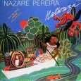 """Mais um lindo disco da Nazaré Pereira. Um belo repertório em arranjos bem leves. Destaque para o Pot pourri que encerra o disco: """"Mulher Rendeira"""" de Tradicional; """"Lua Bonita"""" (Zé […]"""