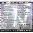 """Colaboração do Lenilson Bass """"…essa é Walkyria mendes ex esposa de Gennaro do acordeon que faziam dupla Gennaro e Walkyria. Uma grande cantora, que tenho sempre o prazer de trabalhar […]"""