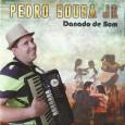 Colaboração do Francisco Alves, de Várzea Alegre – CE Pedro Sousa Junior, Varzealegrense, filho de Pedro Sousa, que também era forrozeiro, tocador de oito baixos. Iniciando no mundo da música […]
