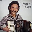Colaboração do Luciano José Esse é o segundo disco do Reginaldo França. As músicas são todas cantadas, a maioria com letras de duplo sentido. Reginaldo França – Forró Pé de […]