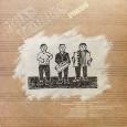 Colaboração do João Gabriel, de Niterói – RJ Uma coletânea composta por fonogramas cedidos pela Polygram. Participam dessa coletânea Severo, Altamiro Carrilho, Dominguinhos, Zé Calixto, Messias Holanda, Quinteto Violado, Antonio […]