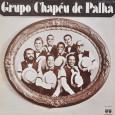 Colaboração do Celso Almeida, do Rio de Janeiro – RJ. Esse é o volume dois do Grupo Chapéu de Palha, grupo do qual Toco Preto era um integrante. Gravado no […]