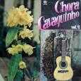 Colaboração do Celso Almeida, do Rio de Janeiro – RJ. Esse é o volume 2 dos discos solo do Toco Preto. Toco Preto – Chora cavaquinho vol.2 1983 – CID […]