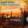 Colaboração do DJ Vinny, de Belo Horizonte – MG Um raríssimo disco do Mané Baião. Produção de Diogo Mulero (Palmeira). Mané Baião e seus cangaceiros 1966 – Itamaraty 01 A […]
