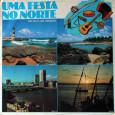 Colaboração do DJ Vinny, de Belo Horizonte – MG Essa é uma interessante e rara coletânea. Além de João Silva, participam da coletânea: Genaro do Acordeon, Neusa, Pato Preto, Taysa […]
