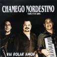 """Colaboração do DJ Vini, de Belo Horizonte – MG. """"Formado por Josiel Vargas, Flavio Santos e Rafael Alves, o Trio Chamego Nordestino foi criado com o intuito de levantar a […]"""