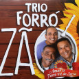 Colaboração do DJ Vini, de Belo Horizonte – MG. Primeiro disco do Trio Forrózão sem a presença do Bastos. Repertório bem variado, gravado no Rio de Janeiro – RJ. Trio […]