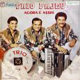 """Colaboração do DJ Vinny, de Belo Horizonte – MG Gravado em 16 canais. Destaque para """"Forró tinido"""" de José Maury e J. Santana. Trio Pajeú – Agora é assim 1985 […]"""