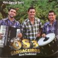 """Colaboração do DJ Vini, de Belo Horizonte – MG """"Lampião e seus cangaceiros em noites enluaradas nos cafundós do sertão dançavam ao som do xaxado. Nesta mesma pisada que os […]"""