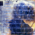 """Colaboração do Arlindo. Participação especial de João Bosco na faixa """"Odilê, Odilá"""" de João Bosco e Martinho da Vila. Destaque para """"Forró Temperado"""" de Cecéu. Elba Ramalho – Remexer 1986 […]"""