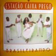 """Colaboração do Nilton Maia, do Rio de Janeiro – RJ. """"Este belo disco, lançado em 2004, e o primeiro do grupo, é daqueles que se quer ouvir várias vezes, sem […]"""
