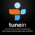 Você pode ouvir a rádio Forró em Vinil o dia todo também a partir do seu telefone celular ou tablet. Basta baixar o aplicativo TUNEIN e procurar a 'Radio Forró […]